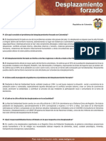 Desplazamiento Forzado.pdf