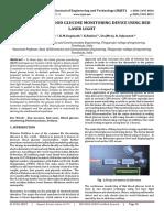 IRJET-V5I317.pdf
