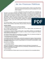 El metodo De las finanzas publicas.pdf