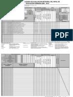 Document-3 CUARTO A