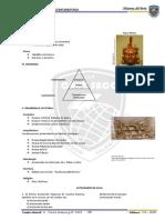 Historia Del Perú - 1er Año - II Bimestre - 2014 - PARTE 4