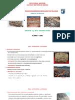 Diapositivas de Petrologia [Autoguardado] - Copia (1)
