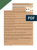 CostaRica_Procesamiento