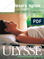 [Francine Nascivet] Les Meilleurs Spas Au Quebec(Book4you.org)