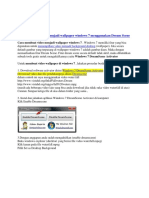 modifikasi tampilan PC.docx