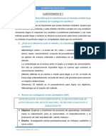 Seminario de Taller Tesis i.docx Cuestionario