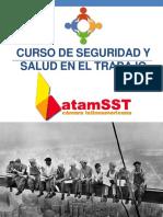 CURSO SEGURIDAD Y SALUD EN EL TRABAJO-Sesión 1.pdf