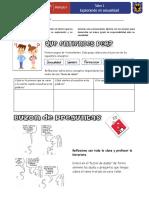 Guia Sobre Salud Sexual y Reproductiva y Diseño de Proyectos Para Organizaciones Sociales