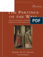 The_Partings_of_the_Ways_between_Christianity_and_Judaism.pdf