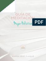 GUIA_MEDITACION (1) (1)