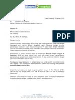 Penawaran MCU PT Coca Cola (Calon Karyawan)-2019.pdf