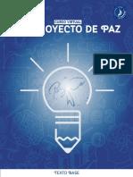 Texto Base CVMPP Lección 1.pdf