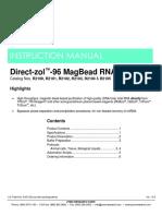 _R2100_R2101_R2102_R2103_R2104_R2105_Direct-zol-96_Magbead_RNA_ver_1_0_6