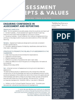 handout  assessment concepts and values  1