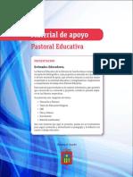 Catalogo_Pastoral_E_6A_1_1.pdf