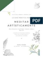 La-Guía-Práctica-Para-Meditar-Artísticamente_Imprimible.pdf