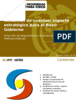 GUSTAVO_QUINTERO_ARDILA.pptx