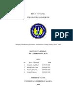 Makalah Pancasila_Pembukaan UUD
