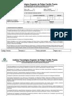 FGC-02 Consultoria ADH 1011 8B-1.docx