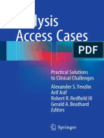 Dialysis Access Cases Book.pdf