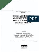 design retrofit