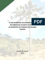 PMMA_FazRioGrande