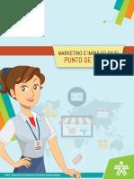 Promoto de Ventas PDF