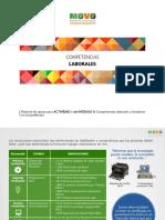 PRESENTACION_COMPETENCIASLABORALES (1)