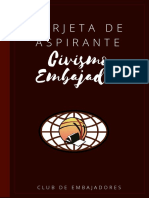 Civismo-Embajador.pdf