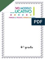 4toProductosCursoAprendizajesClave.docx
