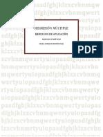 319132495-Ejercicios-de-Regresion-Multiple.docx