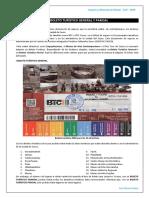 EL BOLETO TURISTICO.pdf