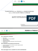 Transferencia MEEMS DGECyTM VF.pdf