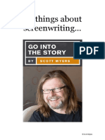01 30 Things About Screenwriting Scott Myers.pdf