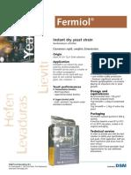 ADS+Fermiol+EN_3
