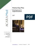 AcaraMedSpas_Development_NP.pdf