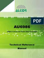 AU6986-U3