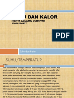 suhu-dan-kalor 2.ppt