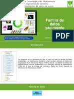 EsquemaConceptual_DatosYacimiento_SalvadorSuazo.pdf