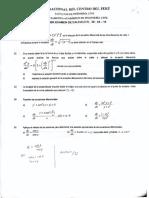 Calculo Iv_i Examen
