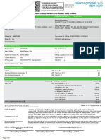110821823480048252 - RIYAZ RAJA HUSSAIN.pdf