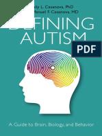 Defining.Autism.pdf