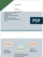 Diapositiva 1_2015-02-11 23-06-31001