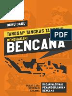 buku-saku-2018-cetakan-3aAA.pdf
