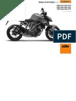 1290duker.pdf