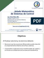 2- IE415 (Modelado Matemético de Sistemas Dinámicos).pdf