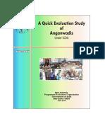 report-awc.pdf