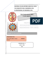 JULLUNI-PROYECCIONsocial.docx