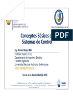 1- IE415 (Conceptos Básicos de Sistemas de Control).pdf