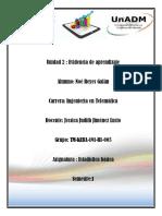 #EB_U2_EA_FORO_NRG.docx
